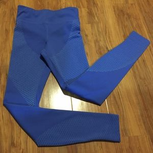 NEW NIKE RUNNING LEGGINGS